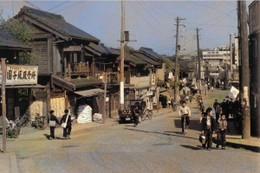 Dangozaka1952c