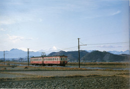 Jyoshin56