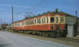 Jyoshin57
