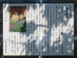 Kameido_umeyashiki5