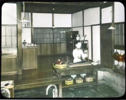 Morse_okuma
