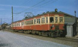 Jyoshin1964