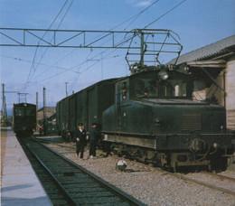 Jyoshin1964b