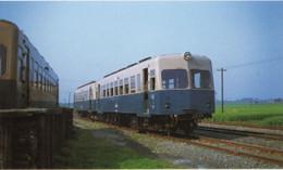 Menuma1959b