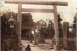 Fuzokugaho_hanedabentenc