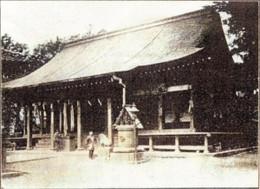 Fuzokugaho_ojigongen2c