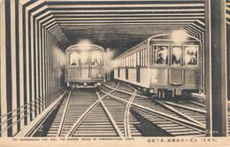 Boston_subway2