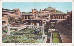Boston_imperial13