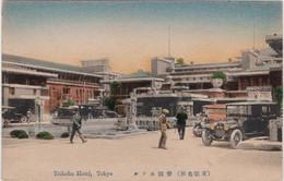 Boston_imperial14
