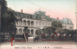Boston_imperial4