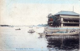 Yaomatsu62