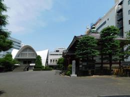 Shinjyuku_enma1