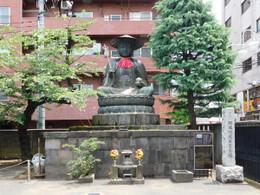 Shinjyuku_enma11