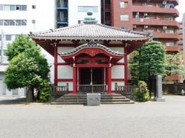 Shinjyuku_enma2