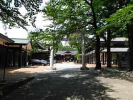 Kumano01