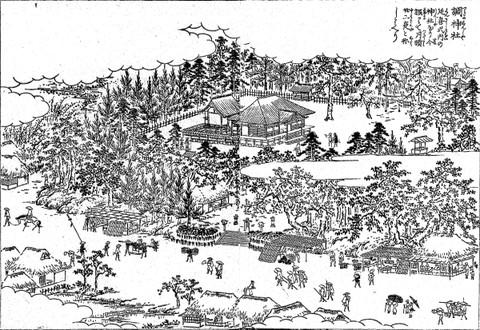 Tsukinomiya51