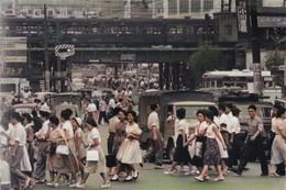 Shibuya1958c