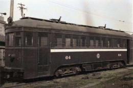 Jyoto1939c