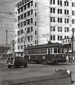 Oji1953