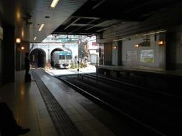 Shinsen02