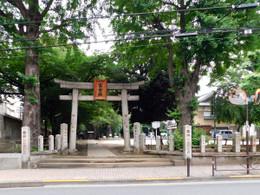 Fujijinjya1