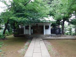 Fujijinjya3