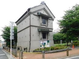 Komagome_niwa3