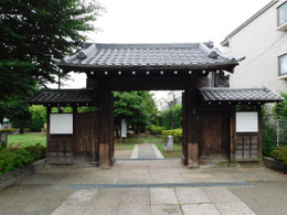 Komagome_niwa6