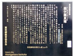 Nishigaharakaizuka1