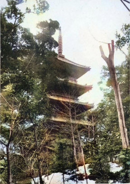 Shibamaruyama62c