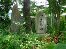 Arakawa_funakata1