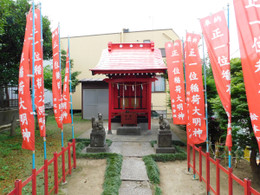 Kitaku_inari3