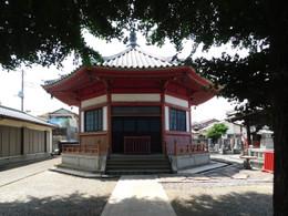 Shinkoji02