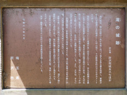 Takinojyo_05