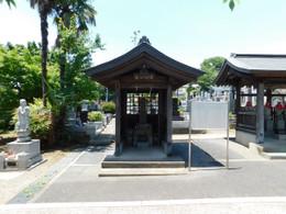 Tokorozawa_seki3