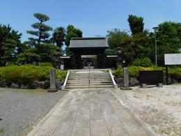 Tokorozawa_seki5