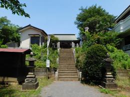 Tokorozawa_tombo2