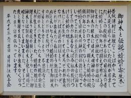 Tokorozawa_tombo9