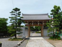 Yakuoji01