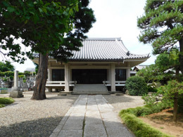 Yakuoji02
