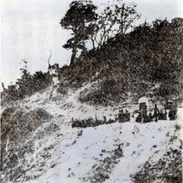 Chifukuji1951c