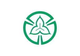 Tokorozawashi