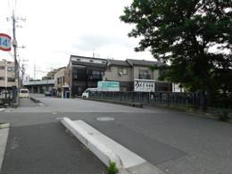 Kitsume_kami1