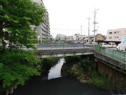 Kitsume_kami2