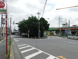 Kitsumebashi1