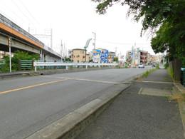 Kitsumebashi2