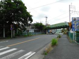 Kitsumebashi3