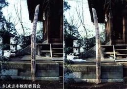 Mutsumi_tachi
