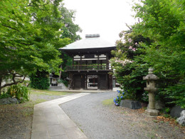 Shirahata_iouji1