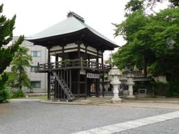 Shirahata_iouji3